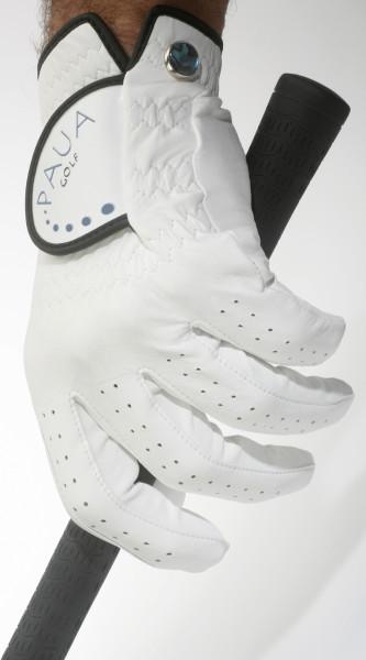 PAUA-Golf Damen-Golfhandschuh Rechtshänder