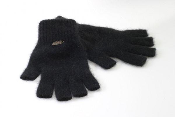 Halbfinger-Handschuhe