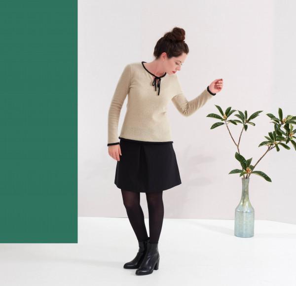 Longsleeve Pullover Fiona