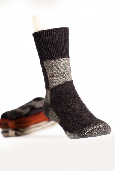Active-Socks