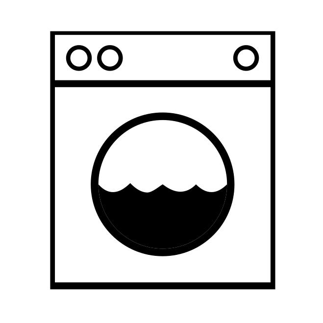Maschinenwasche-800px